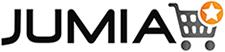 Jumia جوميا