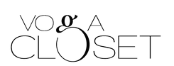 كوبون خصم Voga Closet فوغا كلوسيت