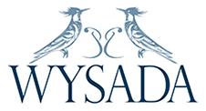 كوبون خصم Wysada وسادة