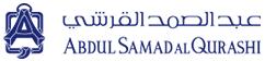 كوبون خصم Abdul Samad Al Qurashi عبد الصمد القرشي