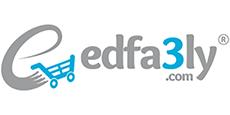 Edfa3ly ادفعلى