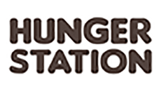 Hunger station هنقرستيشن