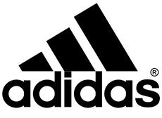 كوبون خصم adidas اديداس