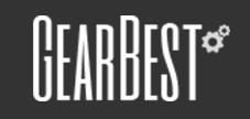 كوبون خصم gearBest جيربست