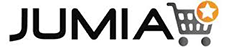 كوبون خصم جوميا ساحل العاج Jumia.ci