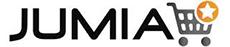 جوميا غانا Jumia.com.gh
