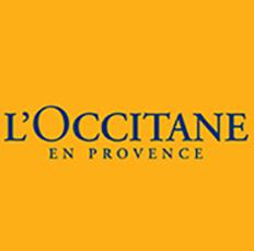 كوبون خصم لوكسيتان الإمارات Loccitane.com