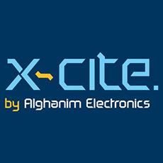 كوبون خصم اكس سايت الكويت Xcite.com