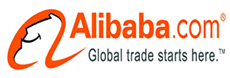 كوبون خصم علي بابا Alibaba.com