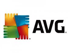 كوبون خصم AVG Antivirus