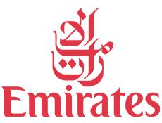 أحدث كوبونات خصم طيران الامارات Emirates.com