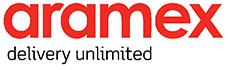 اراميكس Aramex.com