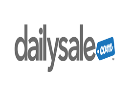 كوبون خصم ديلى سيل Dailysale.com