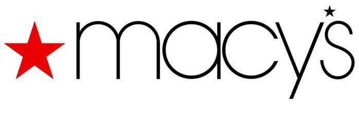 كوبون خصم ميسيز Macys.com