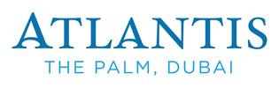 اتلانتس Atlantisthepalm.com
