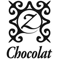 كوبون خصم زد شوكليت Zchocolat.com