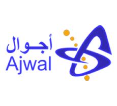 كوبون خصم اجوال Ajwal.com