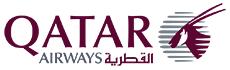 كوبون خصم الخطوط الجويه القطريه Qatarairways.com