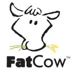 كوبون خصم فات كاو Fatcow.com