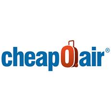 تشيب او اير Cheapoair.com