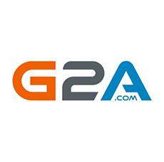 أحدث كوبونات خصم G2A G2a.com