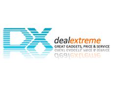 كوبون خصم دي اكس Dx.com