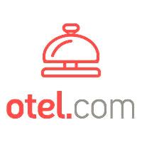 اوتيل Otel.com
