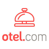 كوبون خصم اوتيل Otel.com