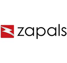 كوبون خصم زابالس Zapals.com