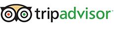 أحدث كوبونات خصم تريب ادفايزر Tripadvisor.com