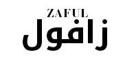 كوبون خصم زافول Zaful.com
