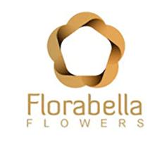 كوبون خصم فلورابيلا Iflorabella.com