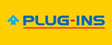 كوبون خصم بلج إنس Pluginsme.com