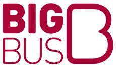 كوبون خصم بيج باس تورز Bigbustours.com