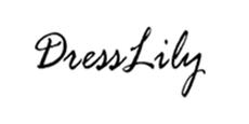 كوبون خصم دريس ليلي Dresslily.com