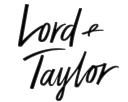 Lordandtaylor.comلورد اند تيلور