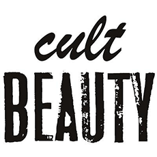 كوبون خصم كالت بيوتي Cultbeauty.com