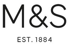 ماركس اند سبنسر Marksandspencerme.com