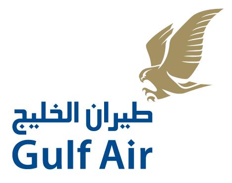 أحدث كوبونات خصم جولف اير Gulfair.com