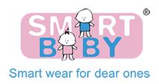 كوبون خصم سمارت بيبي Smart baby.com