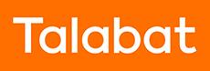كوبون خصم طلبات Talabat.com