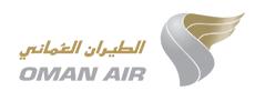 كوبون خصم الطيران العماني Oman Air .com