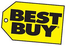 بست باي Bestbuy.com