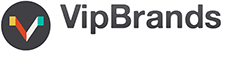 كوبون خصم في اي بي براندس Vip Brands