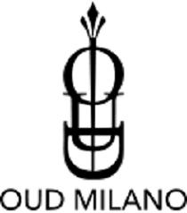 كوبون خصم عود ميلانو Oudmilano.com