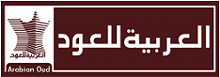 كوبون خصم العربية للعود Arabianoud.com