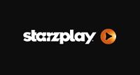 ستارز بلاى Starzplay