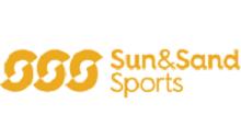 سن اند ساند سبورتس sun and sand sports