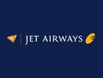 كوبون خصم جت إيرويز Jetairways.com