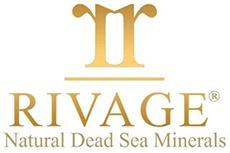 ريفاج Rivagecare.com